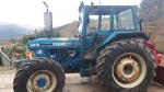 1988 FORD 6810
