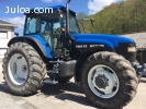 2000 NEW HOLLAND TM 115