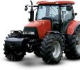 Repuestos de maquinaria Agricola