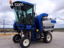 2004 NEW HOLLAND SB 53