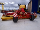 2014 POTTINGER 6001 T