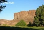 60.000 Hectáreas en La Patagonia