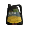 Aceite John Deere Plus-50 15W40, 5 litros