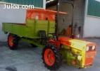 AGRIA 9900 Z