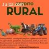 apoyo agricola