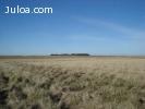 Argentina Finca Agrícola precio de Ocasión