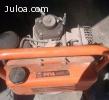 Bombas Piva MPB82