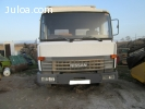 CAMION NISSAN M-110-88