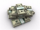 Concedemos préstamo de dinero duro