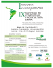 Congreso Latino  de Compostajes y agricultura limpia