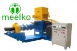 Extrusora Meelko para pellets flotantes para peces 200-250kg