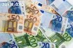 Financiación y préstamo ofrece entre las personas gravemente
