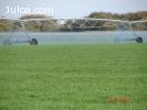 Finca Agrícola en Argentina - Importante Inversión