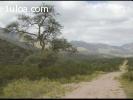 Finca en Venta en Argentina Para Energía Eolica y Fotovoltai