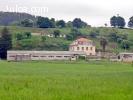 finca en villaviciosa asturias