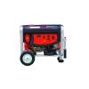 Generador SRG 6500 DS Trifásico Eléctrico 5500 W 13 HP