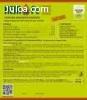 Hemofe125 - quelato de sangre (con certificación ecológica)