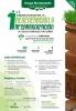 I Seminario Regeneración y Recarbonización Suelos Marzo 2021