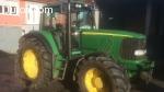 JHON DEERE - 6920S (2005)