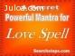 love spell caster +27735172085