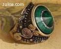 %Magic Rings For Money Spells,Fame,Luck,Power((+27789456728