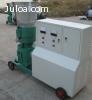 Maquina Peletizadora Meelko para pellets con madera 300 mm e