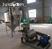 Molino Meelko de acero inoxidable para harina 250-380 kg hor