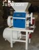Molino Meelko para hacer harina de trigo hasta 350kg hora