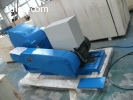Molino triturador Meelko de biomasa a martillo eléctrico 500