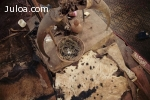 No.1 African Spells Caster and Traditional Healer+2773517208