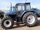 Ocasión New Holland TS100