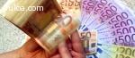 Oferta de préstamo de dinero a individuos rápidos en 72 hora