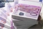 Oferta de préstamo entre particular serio y honesto Buenos d