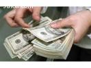 Ofertas de préstamos para Realizar tu sueño