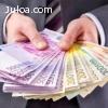 Ofrecen préstamos entre particulares en el 3%