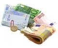 Ofrecer préstamos entre particular, seria
