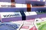 prestamista financiero real entre particularmente en 72 Hora
