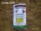 semillas pastos certificadas venezuela