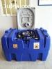 SURTIDOR 440L PARA TRANSPORTE DE GASOIL