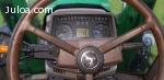 Tracteur John Deere 6320 PREMIUM Année 2003