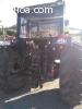 Tractor Lamborghini Gran Prix
