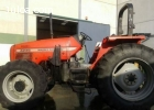 tractor Massey Ferguson 4235 4wd
