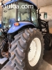 Tractor New Holland TD 5050