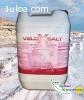VELOX-SALT en 5 Litros - Foliar desde 6,80 €/L + IVA
