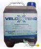 VELOXTEND en  6 Litros - Foliar desde 5,05 €/L + IVA