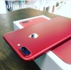 vendo iPhone 7 rojo $300 Samsung S8 WhatsApp +19132958342