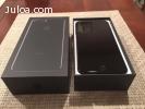 Venta: Apple Iphone 7 32gb,Samsung Galaxy s7 Edge